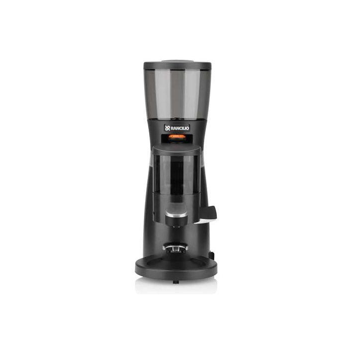 Rancilio KRYO 65 Espresso Grinder