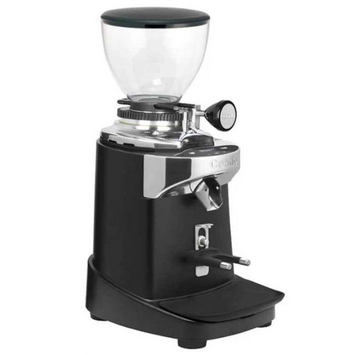 Ceado E37s Espresso Grinder