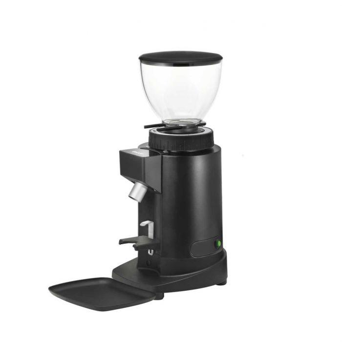 Ceado E5P Espresso Grinder