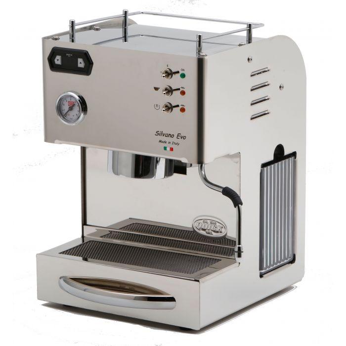 Quick Mill QM4005